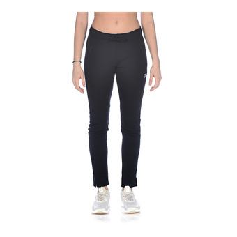 Arena STRETCH - Pantalón de chándal mujer black