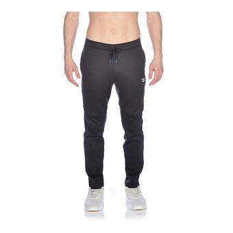 Arena GYM SPACER - Pantaloni da tuta Uomo black