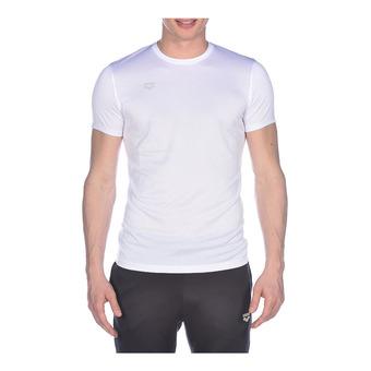 Arena TECH - Camiseta hombre white