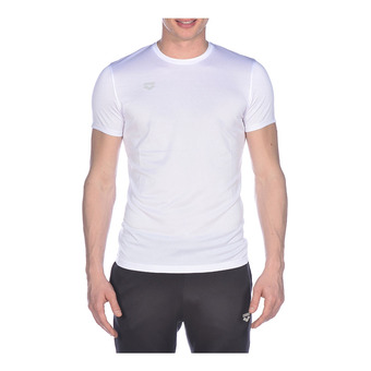 Arena TECH - Maillot Homme white