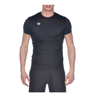 Arena TECH - Maillot Homme black