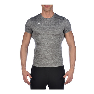 https://static2.privatesportshop.com/2207224-6879775-thickbox/arena-tech-maillot-homme-dark-grey-melange.jpg