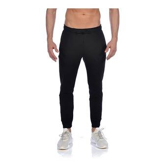 Arena STRETCH - Jogging Homme black
