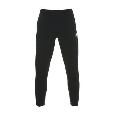 https://static2.privatesportshop.com/2257280-7338571-thickbox/asics-small-logo-jogging-homme-performance-black.jpg