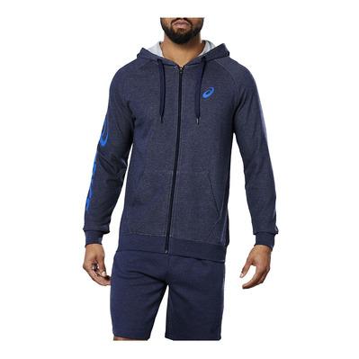 https://static2.privatesportshop.com/2257284-7338588-thickbox/big-asics-fz-hoodie-peacoat-heather-asics-blue-homme.jpg