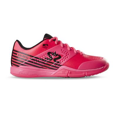 https://static.privatesportshop.com/2257532-7000705-thickbox/salming-viper-5-handball-shoes-womens-pink-black.jpg