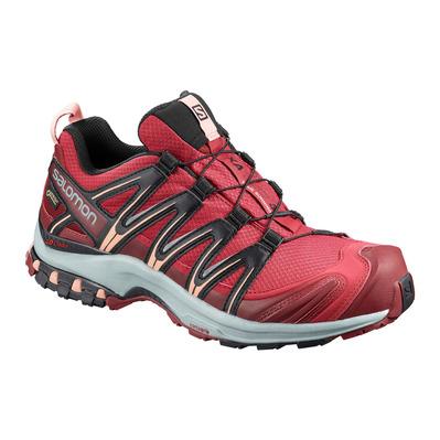 https://static2.privatesportshop.com/2258581-7371174-thickbox/salomon-xa-pro-3d-gtx-trail-shoes-women-s-deep-claret-syrah-coral-almond.jpg