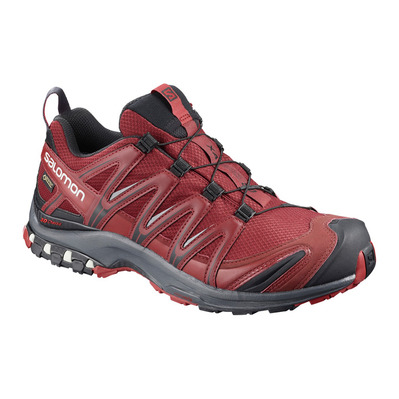 https://static2.privatesportshop.com/2258598-7371171-thickbox/salomon-xa-pro-3d-gtx-trail-shoes-men-s-syrah-ebony-rd-dahlia.jpg