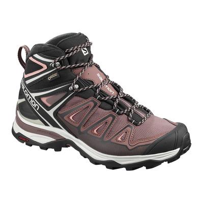 https://static.privatesportshop.com/2258604-7371131-thickbox/salomon-x-ultra-3-mid-gtx-hiking-shoes-women-s-peppercorn-black-coral-almond.jpg
