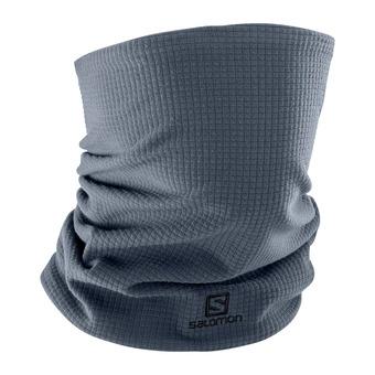 RS WARM TUBE-Ebony-Black- Unisexe Ebony/Black