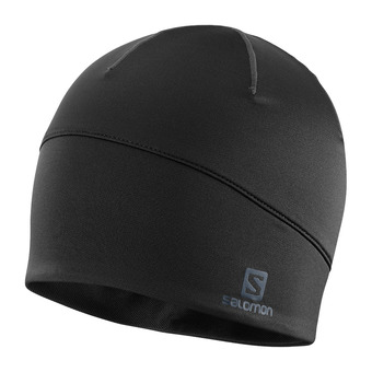 Salomon ACTIVE - Bonnet black