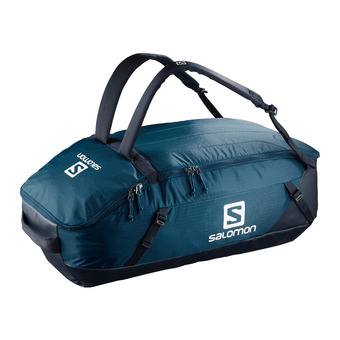 Salomon PROLOG 70L - Bolsa de viaje poseidon/night sky