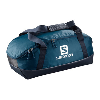 Salomon PROLOG 40L - Travel Bag - poseidon/night sky