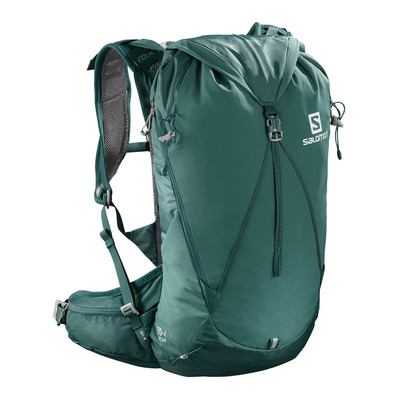 https://static.privatesportshop.com/2258666-7056518-thickbox/salomon-outday-204l-backpack-mediterranean.jpg