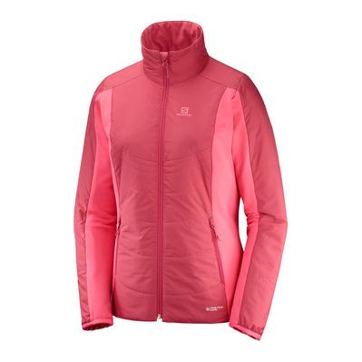 https://static2.privatesportshop.com/2258672-7056812-thickbox/salomon-drifter-mid-hybrid-jacket-women-s-garnet-pink-calypso-coral.jpg
