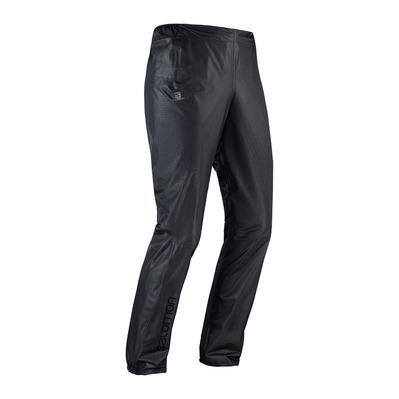https://static2.privatesportshop.com/2258674-7056702-thickbox/salomon-lightning-race-wp-pantalon-femme-black.jpg