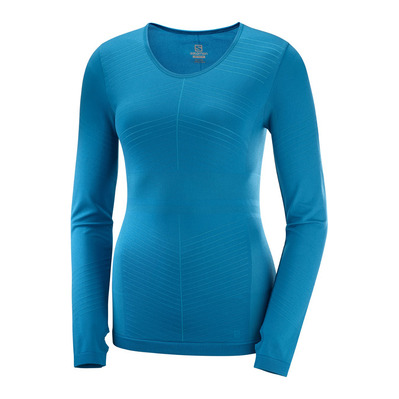 https://static.privatesportshop.com/2258682-7056687-thickbox/salomon-elevate-move-on-base-layer-women-s-lyons-blue.jpg
