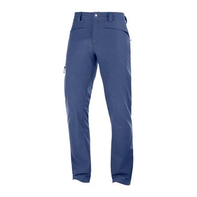 https://static2.privatesportshop.com/2258721-7056843-thickbox/salomon-wayfarer-as-straight-pants-men-s-navy-heather.jpg