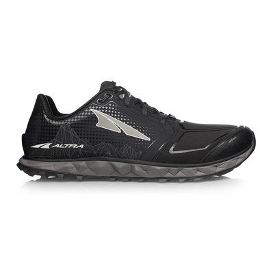 https://static2.privatesportshop.com/2261147-7013084-thickbox/altra-superior-4-chaussures-trail-homme-black.jpg