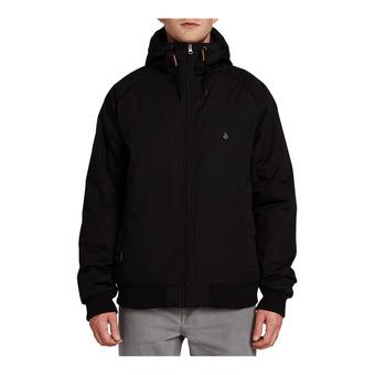 Volcom HERNAN 5K - Jacket - Men's - black