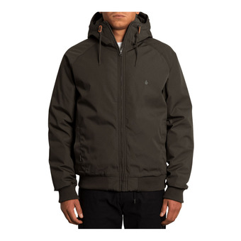 Volcom HERMAN 5K - Jacket - Men's - lead
