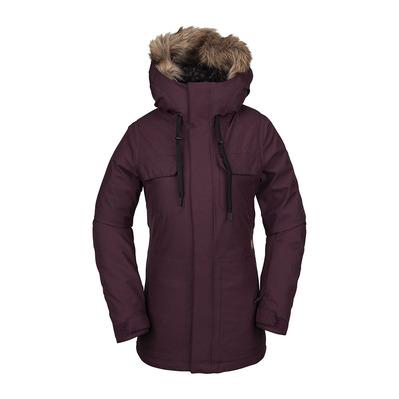 https://static.privatesportshop.com/2269032-7081789-thickbox/volcom-shadow-ins-snow-jacket-women-s-merlot.jpg