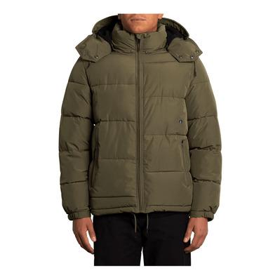 https://static.privatesportshop.com/2269046-7081901-thickbox/volcom-artic-loon-5k-down-jacket-men-s-army-green-combo.jpg