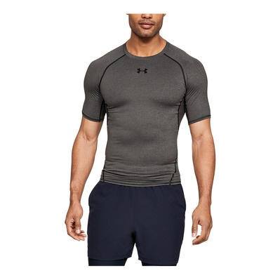 https://static.privatesportshop.com/2280600-7044866-thickbox/under-armour-hg-armour-maillot-homme-carbon-heather.jpg