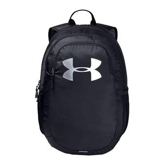 UA Scrimmage 2.0 Backpack-BLK Unisexe Black1342652-001