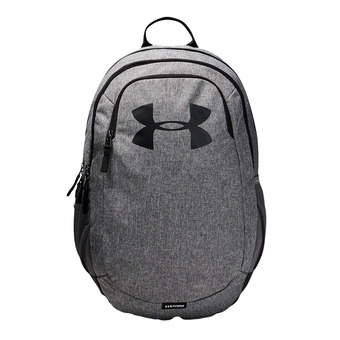 Under Armour SCRIMMAGE 2.0 25L - Sac à dos Junior graphite