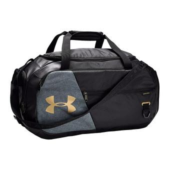 Under Armour UNDENIABLE 4.0 41L - Borsone sportivo black