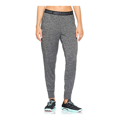 https://static.privatesportshop.com/2280683-7045378-thickbox/under-armour-play-up-jogging-femme-black.jpg