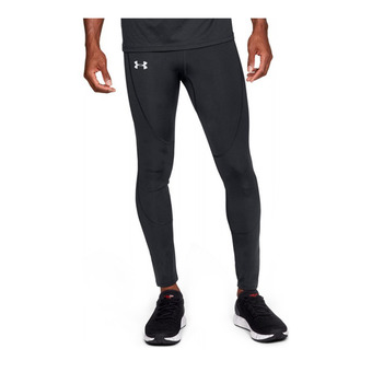 ColdGear Run Tight-BLK Homme Black1317489-001