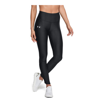 Under Armour ARMOUR FLY FAST - Mallas mujer black