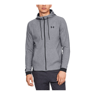 https://static.privatesportshop.com/2280695-7045461-thickbox/under-armour-unstoppable-2x-knit-sudadera-hombre-steel.jpg