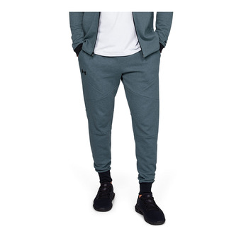 UNSTOPPABLE 2X KNIT JOGGER-GRY Homme Wire1320725-073