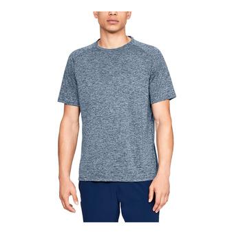 Under Armour TECH 2.0 - Camiseta hombre academy