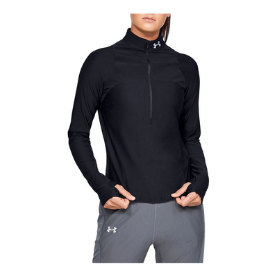 https://static.privatesportshop.com/2280709-7045554-thickbox/under-armour-qualifier-maillot-femme-black.jpg