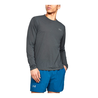 https://static.privatesportshop.com/2280720-7045617-thickbox/under-armour-streaker-20-maillot-homme-pitch-gray.jpg
