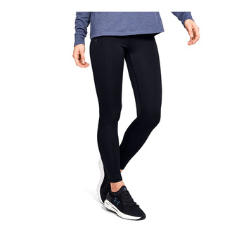 Under Armour CG ARMOUR - Mallas mujer black
