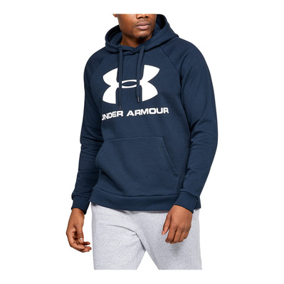 https://static2.privatesportshop.com/2280828-7045980-thickbox/under-armour-rival-fleece-sportstyle-logo-sweat-homme-academy.jpg