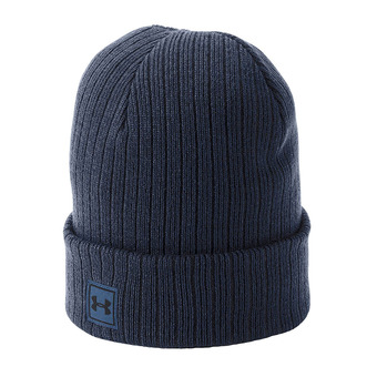 Men's Truckstop Beanie 2.0-NVY Homme Academy1318517-408