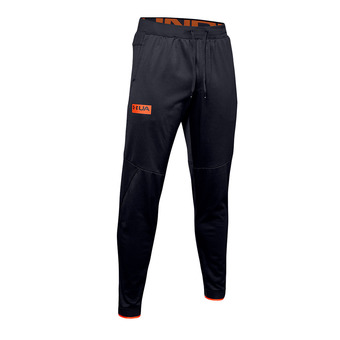 CG Fleece Pant-BLK Homme Black1345217-001