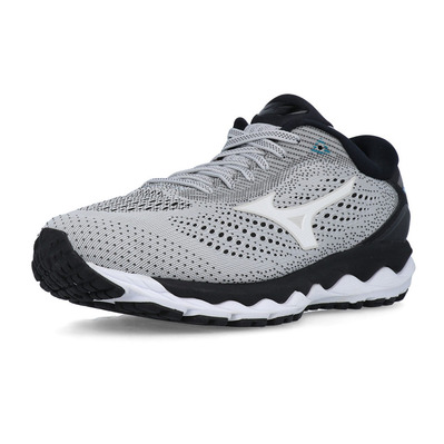 https://static2.privatesportshop.com/2294038-7099860-thickbox/mizuno-wave-sky-3-chaussures-running-homme-glaciergray-wht-eblue.jpg