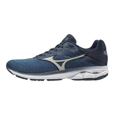 https://static.privatesportshop.com/2294040-7099868-thickbox/mizuno-wave-rider-23-chaussures-running-homme-campanula-vblue-dressblu.jpg