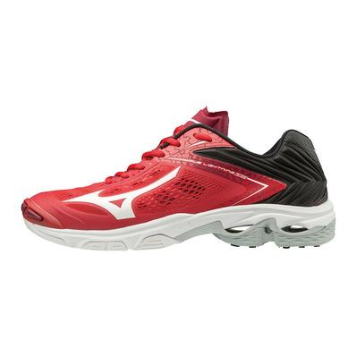 https://static.privatesportshop.com/2294077-7100004-thickbox/mizuno-wave-lightning-z5-chaussures-volleyball-tomato-wht-blk.jpg