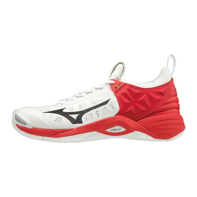 https://static.privatesportshop.com/2294079-7100013-thickbox/mizuno-wave-momentum-chaussures-volleyball-wht-blk-highriskred.jpg