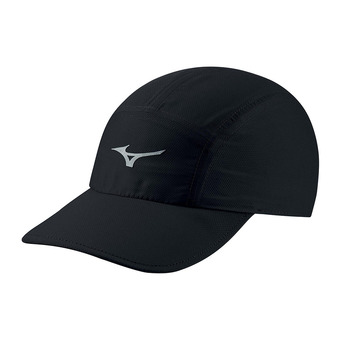 DryLite Cap Unisexe Black