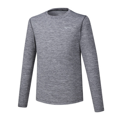 https://static.privatesportshop.com/2294127-7100164-thickbox/impulse-core-ls-tee-homme-magnet.jpg