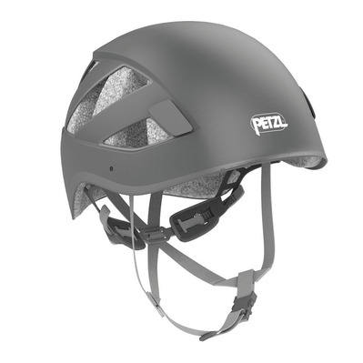 https://static.privatesportshop.com/2303866-7129775-thickbox/petzl-boreo-casque-gris.jpg